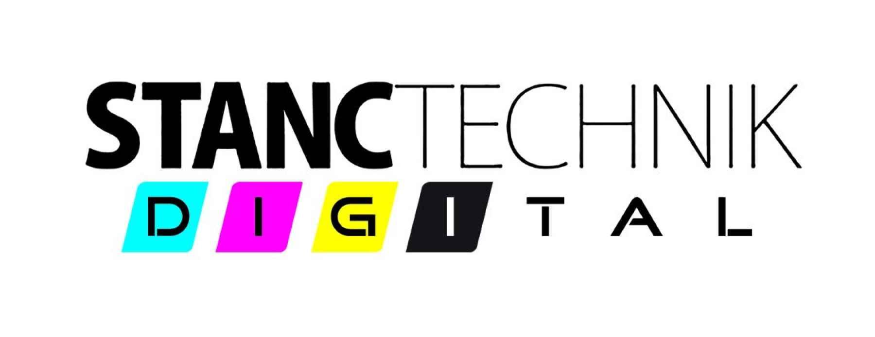 Stanctechnik Digital Kft. logója